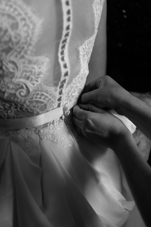 Susan_Andrew_Ithaca_Wedding-53.jpg