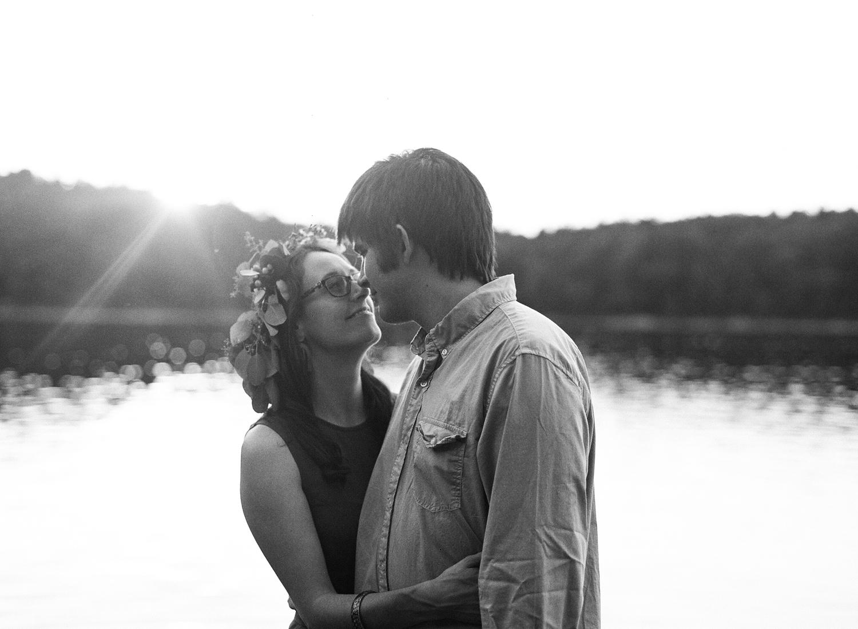 Mariel_Stash_Boston_Engagement-5.jpg
