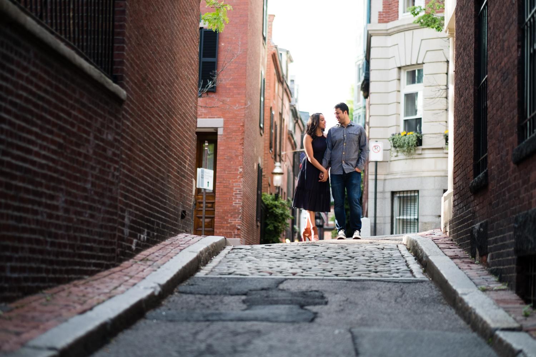 Natasha_Chris_Boston_Engagement-1.jpg