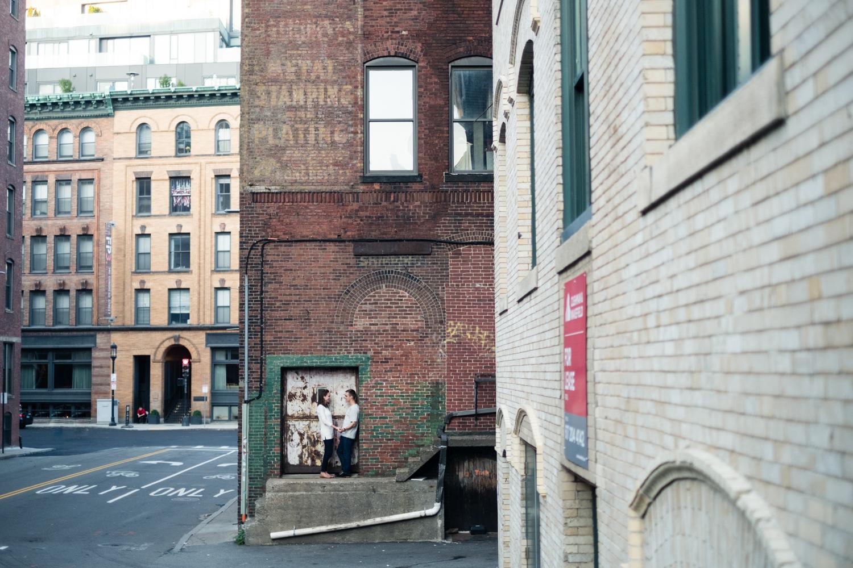 Boston_Engagement-3.jpg