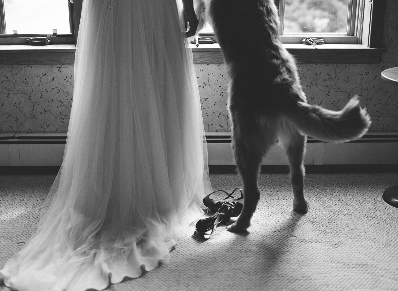 Sugarloaf_Maine_Wedding-1.jpg