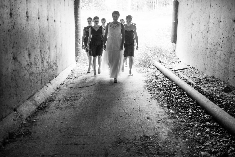 Sugarloaf_Maine_Wedding-4.jpg