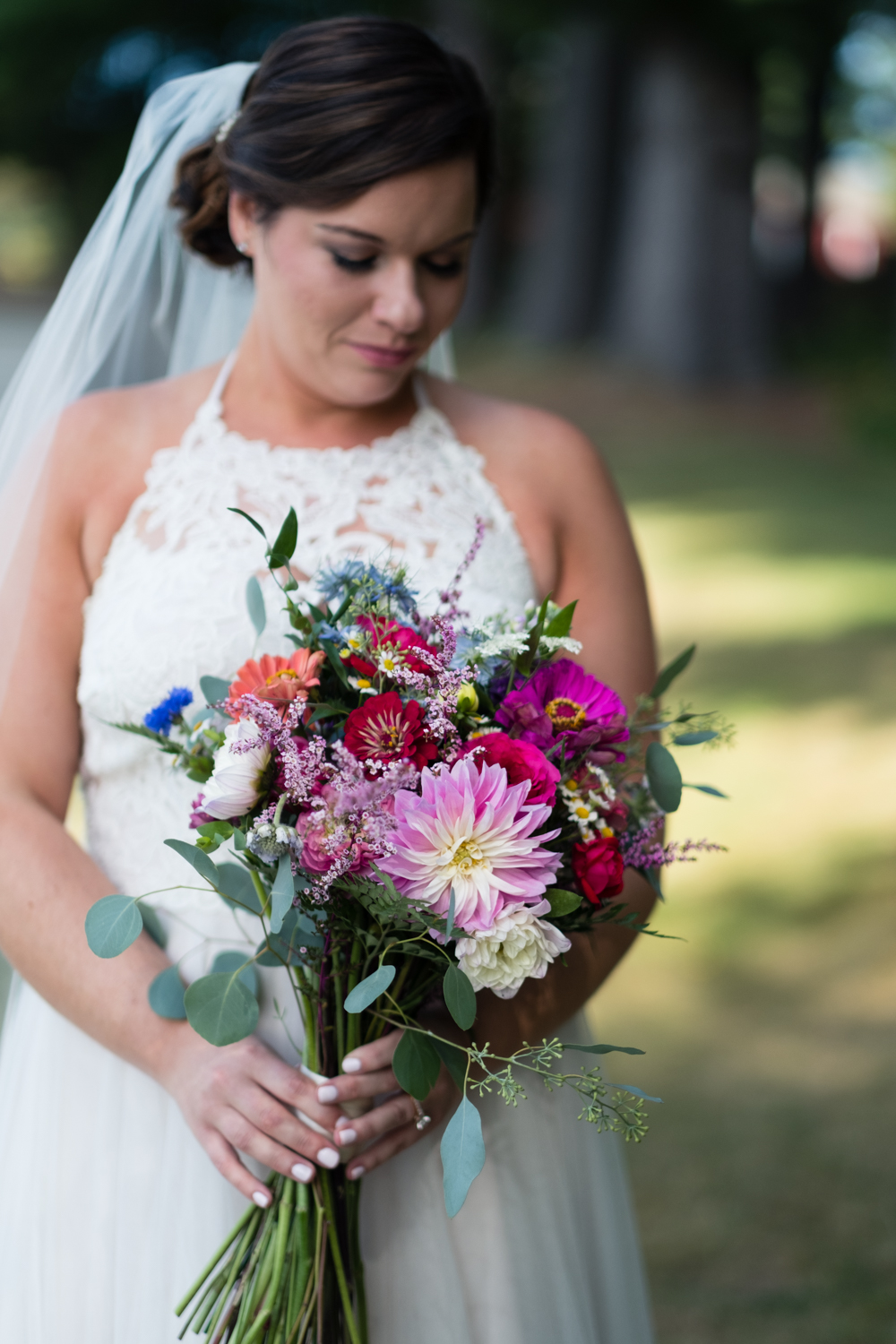Maley_Dave_Fruitlands_Museum_Wedding-26.jpg