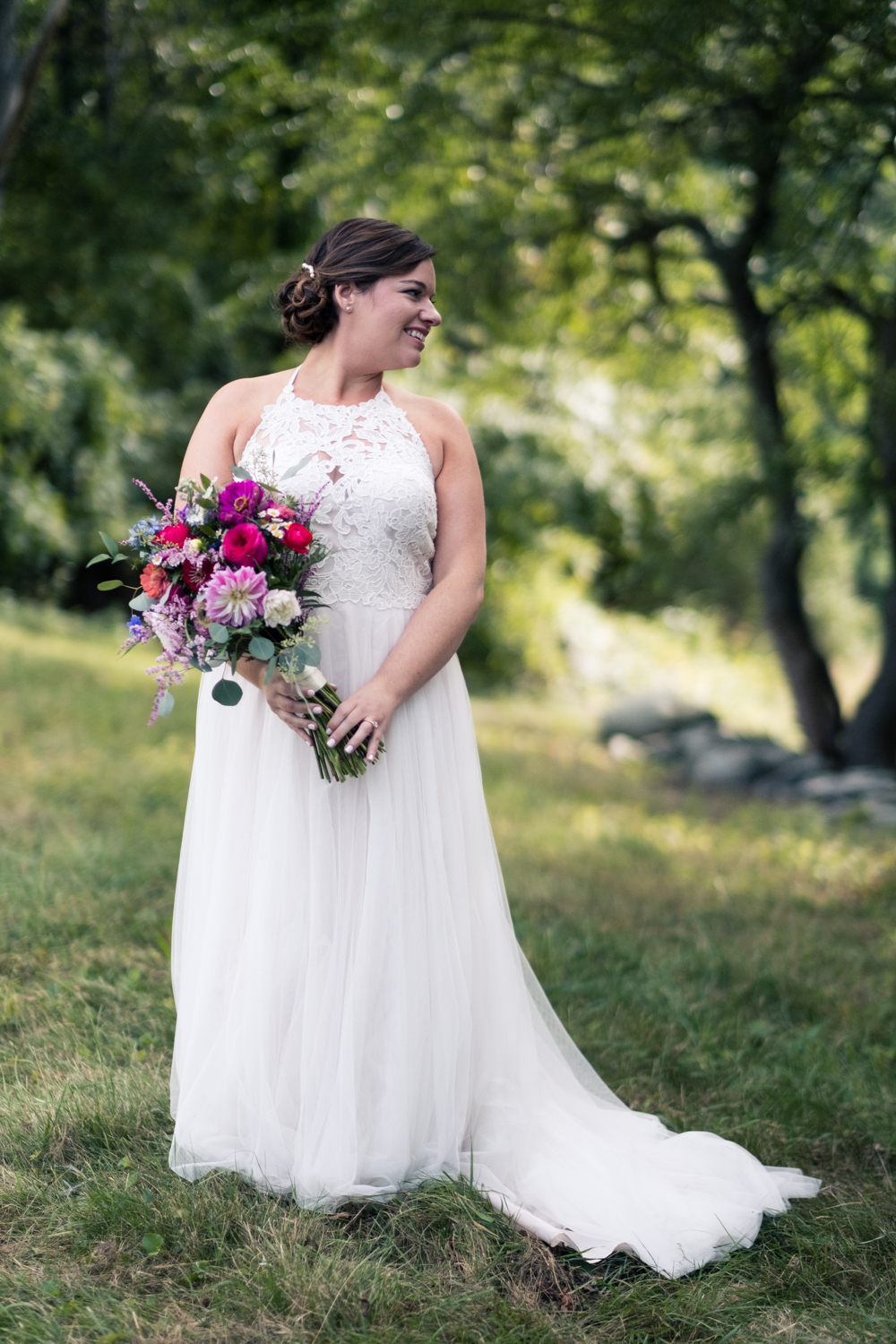 Maley_Dave_Fruitlands_Museum_Wedding-27.jpg