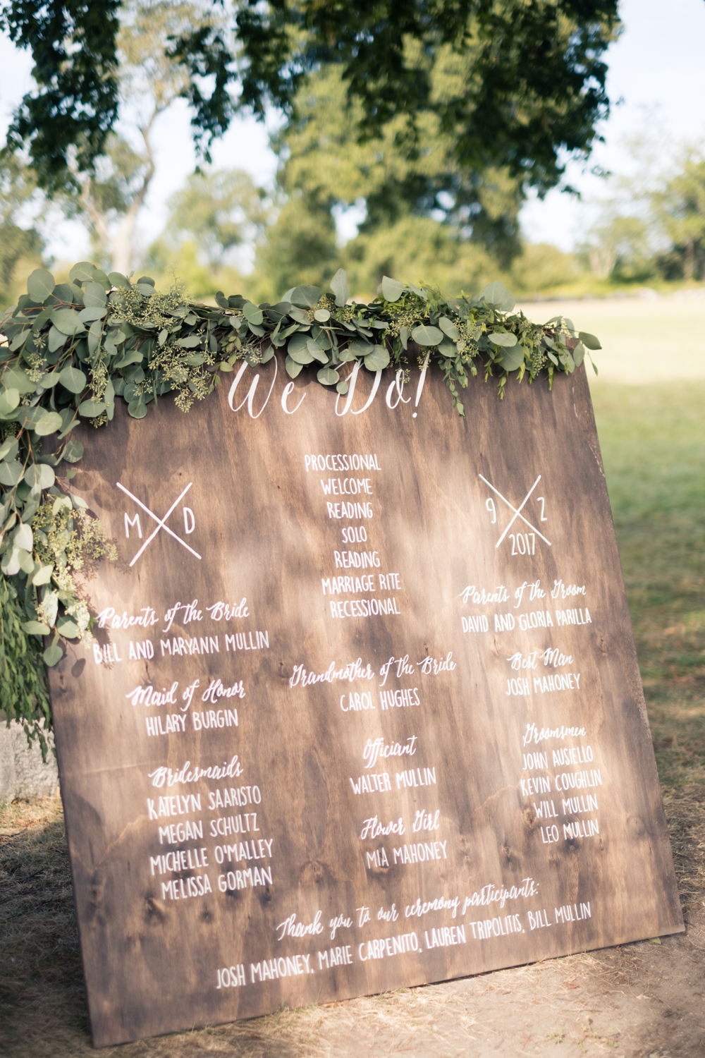 Maley_Dave_Fruitlands_Museum_Wedding-29.jpg