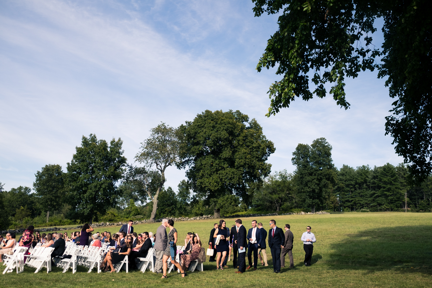 Maley_Dave_Fruitlands_Museum_Wedding-32.jpg