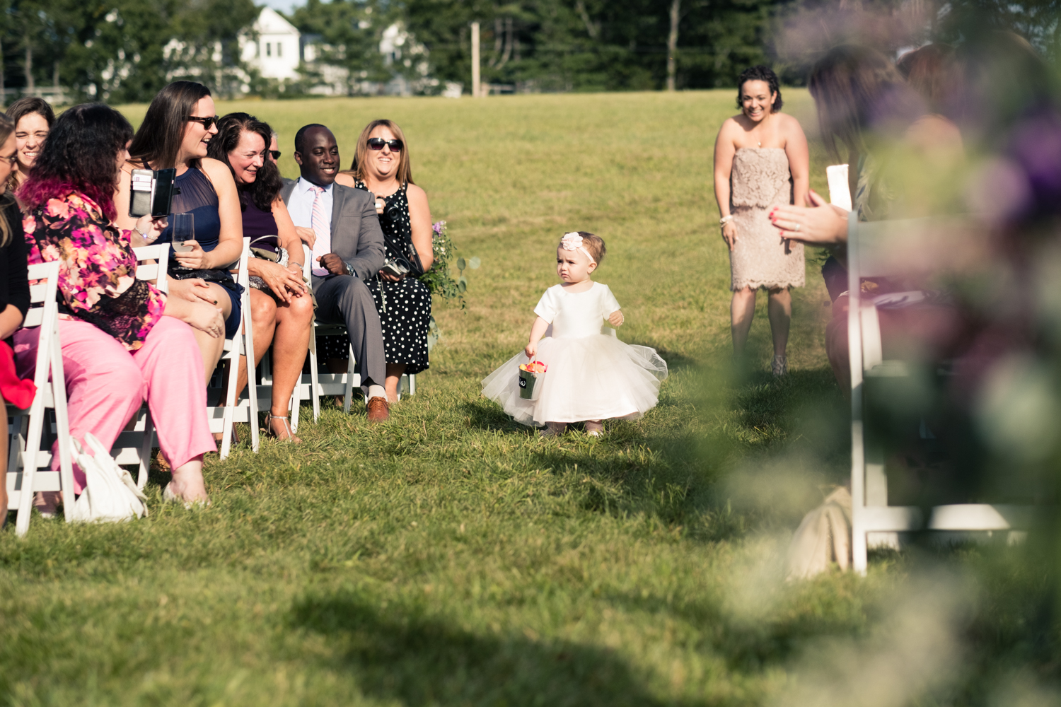 Maley_Dave_Fruitlands_Museum_Wedding-33.jpg