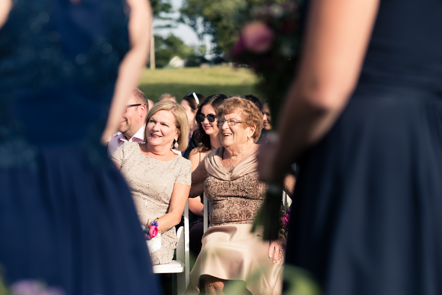 Maley_Dave_Fruitlands_Museum_Wedding-34.jpg