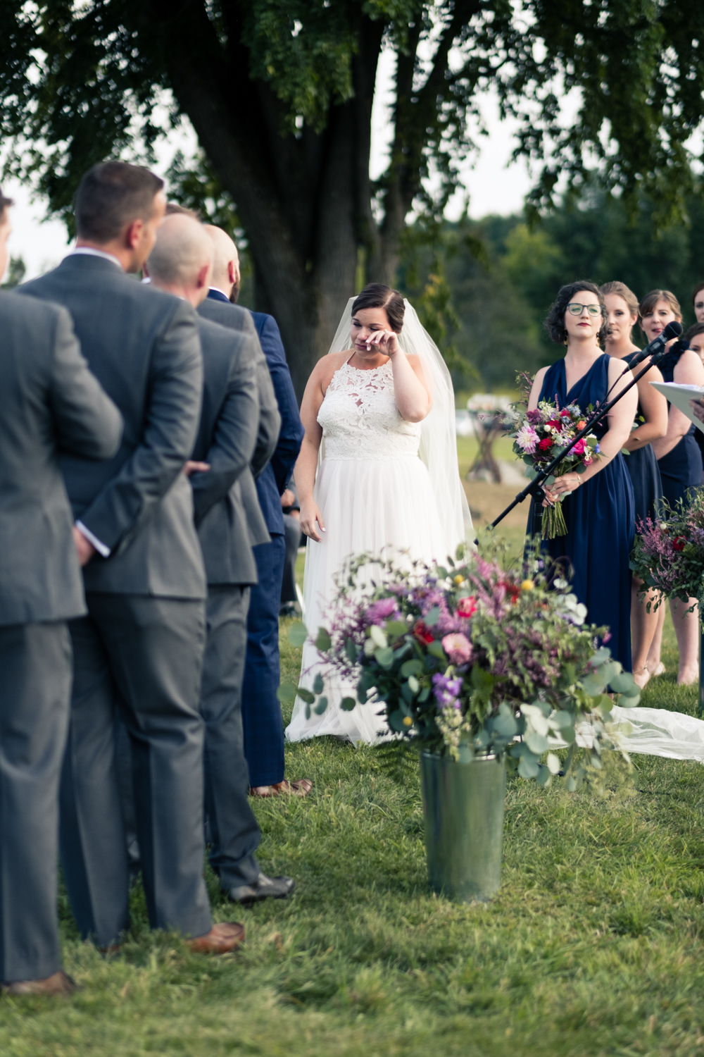 Maley_Dave_Fruitlands_Museum_Wedding-38.jpg