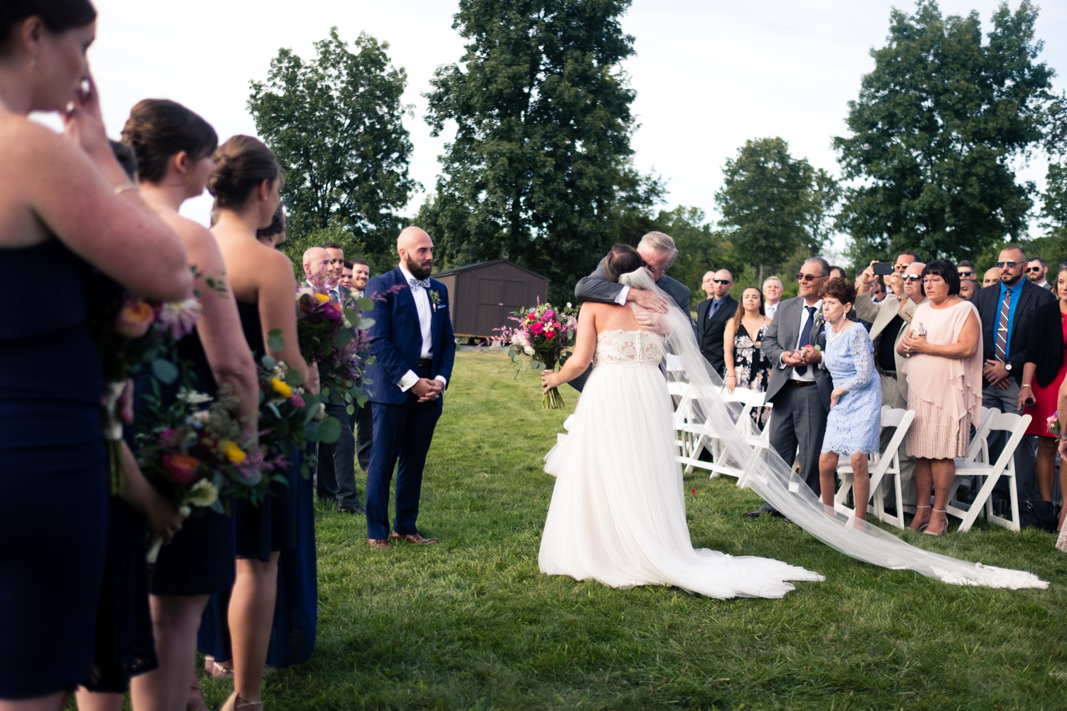 Maley_Dave_Fruitlands_Museum_Wedding-39.jpg