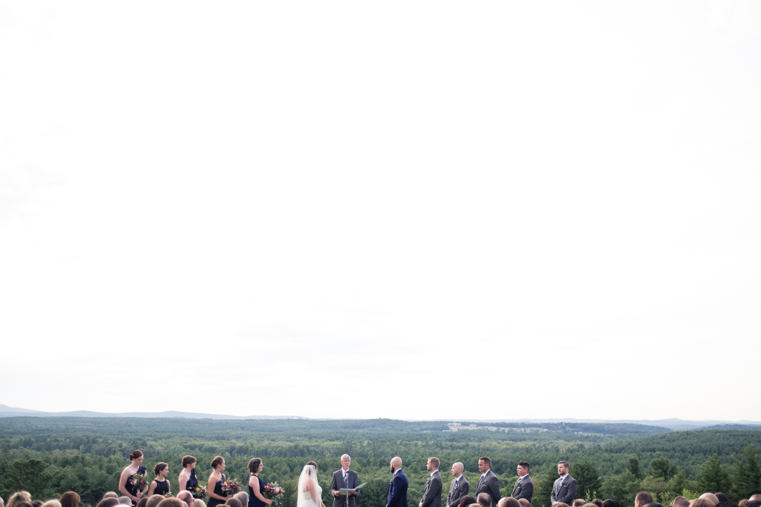 Maley_Dave_Fruitlands_Museum_Wedding-42.jpg
