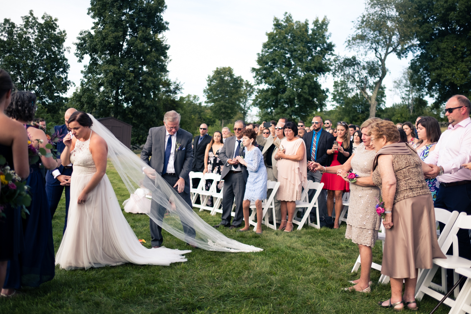 Maley_Dave_Fruitlands_Museum_Wedding-40.jpg