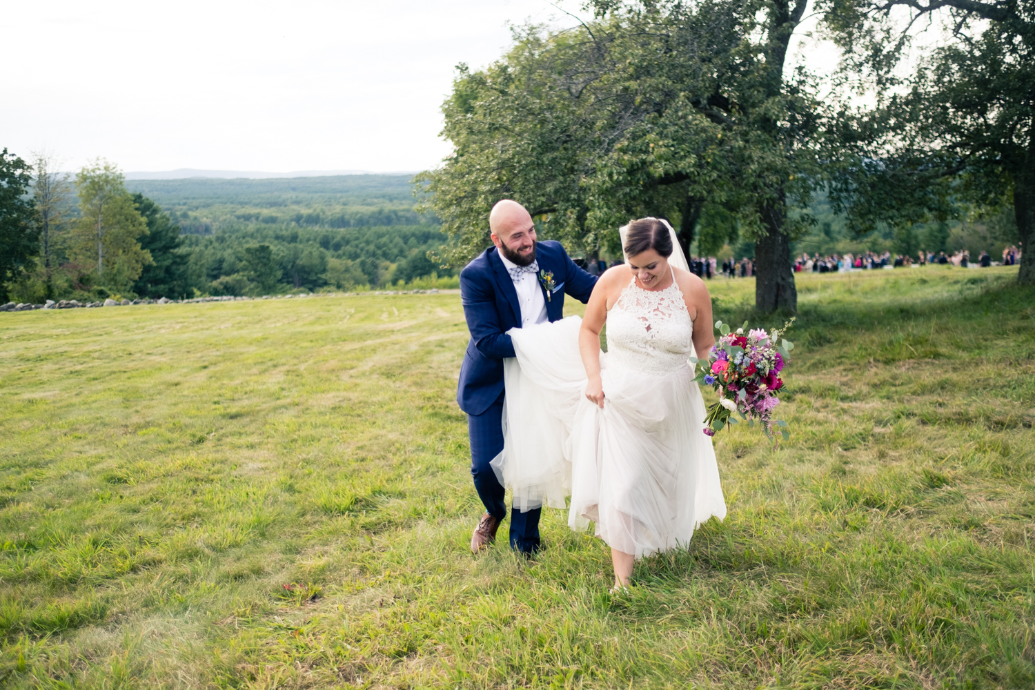 Maley_Dave_Fruitlands_Museum_Wedding-45.jpg