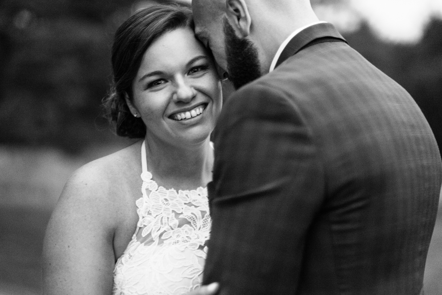 Maley_Dave_Fruitlands_Museum_Wedding-57.jpg