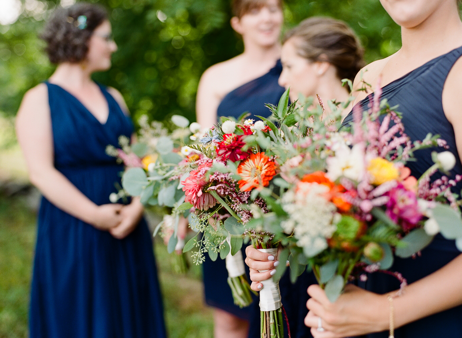 Maley_Dave_Fruitlands_Museum_Wedding-71.jpg