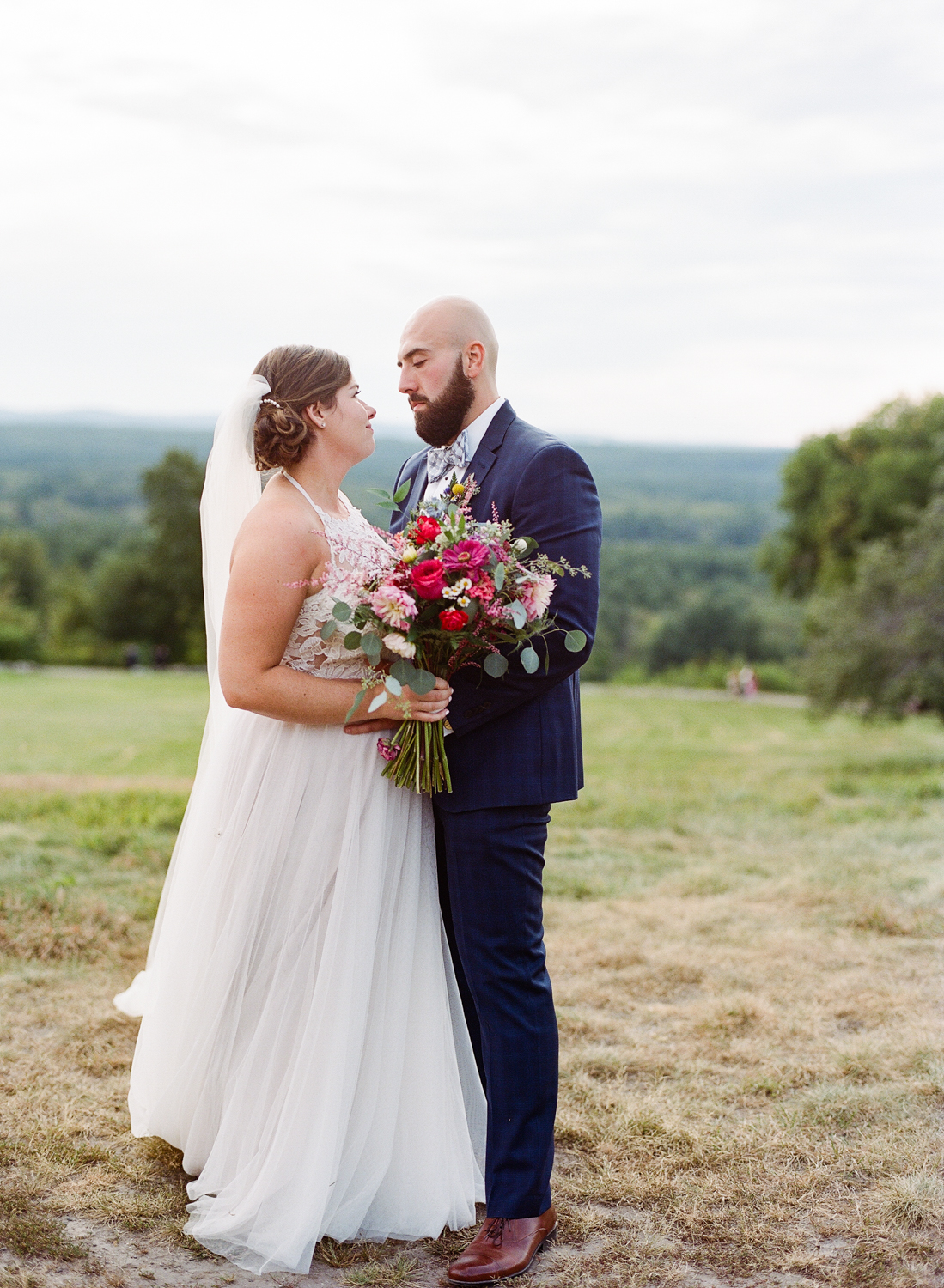 Maley_Dave_Fruitlands_Museum_Wedding-75.jpg