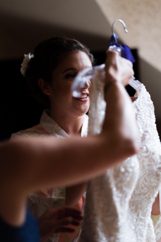 Jen_Dan_Sugarloaf_Maine_Wedding-39.jpg