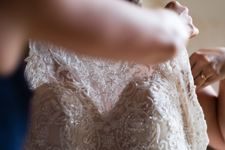 Jen_Dan_Sugarloaf_Maine_Wedding-40.jpg