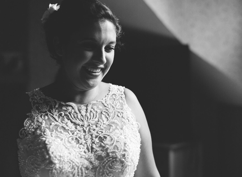 Jen_Dan_Sugarloaf_Maine_Wedding-41.jpg