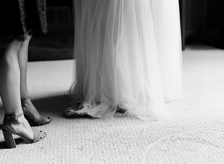 Jen_Dan_Sugarloaf_Maine_Wedding-42.jpg