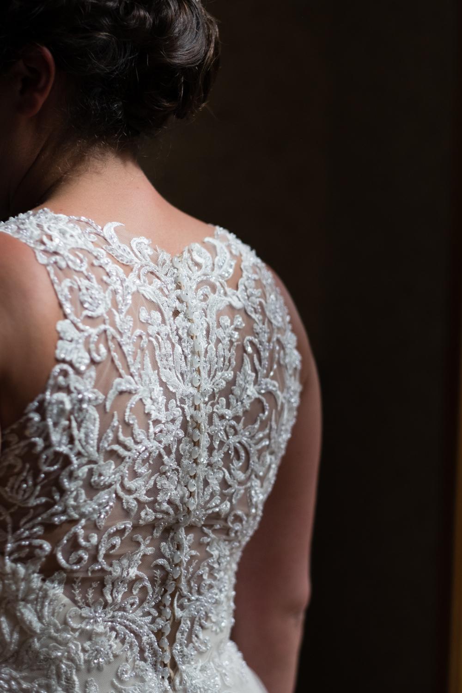 Jen_Dan_Sugarloaf_Maine_Wedding-47.jpg