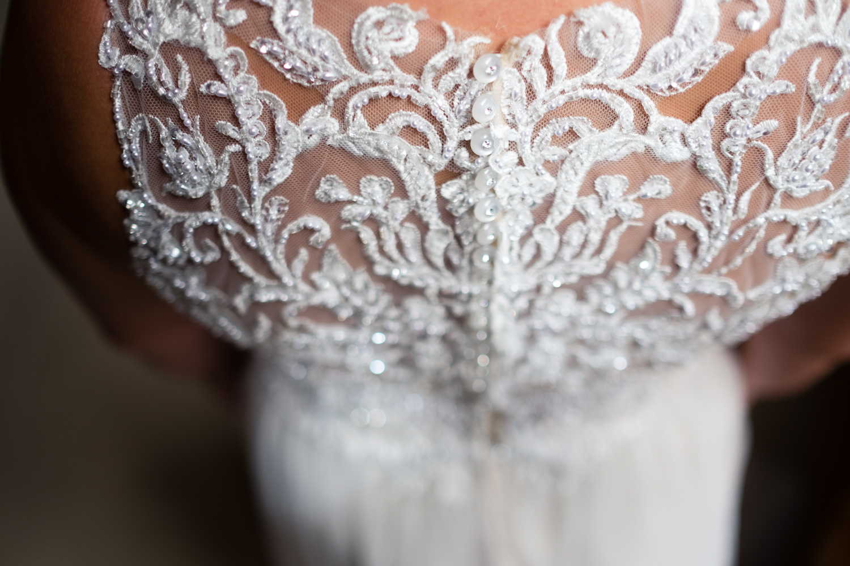 Jen_Dan_Sugarloaf_Maine_Wedding-49.jpg