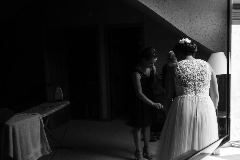 Jen_Dan_Sugarloaf_Maine_Wedding-51.jpg