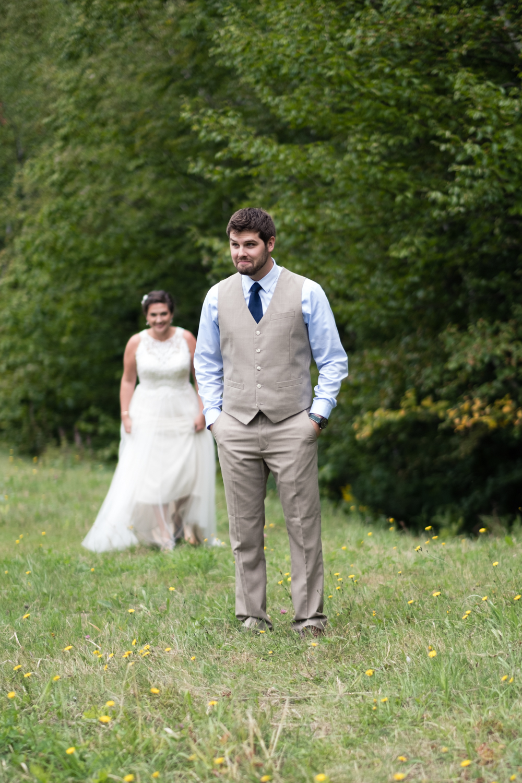 Jen_Dan_Sugarloaf_Maine_Wedding-55.jpg