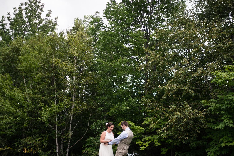 Jen_Dan_Sugarloaf_Maine_Wedding-56.jpg