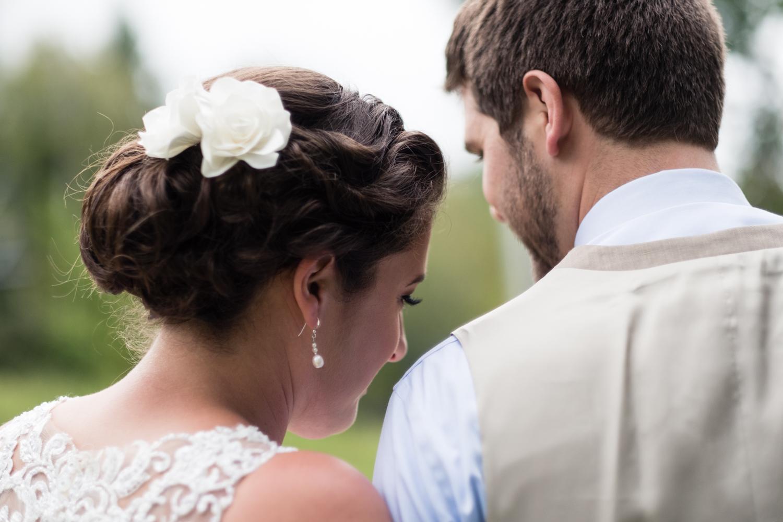 Jen_Dan_Sugarloaf_Maine_Wedding-57.jpg