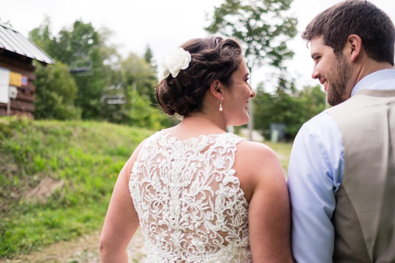 Jen_Dan_Sugarloaf_Maine_Wedding-59.jpg