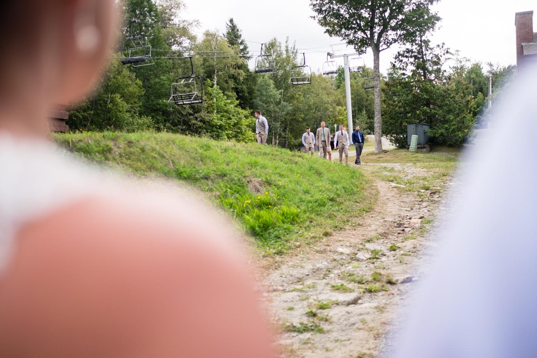 Jen_Dan_Sugarloaf_Maine_Wedding-61.jpg
