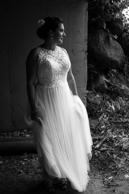 Jen_Dan_Sugarloaf_Maine_Wedding-66.jpg