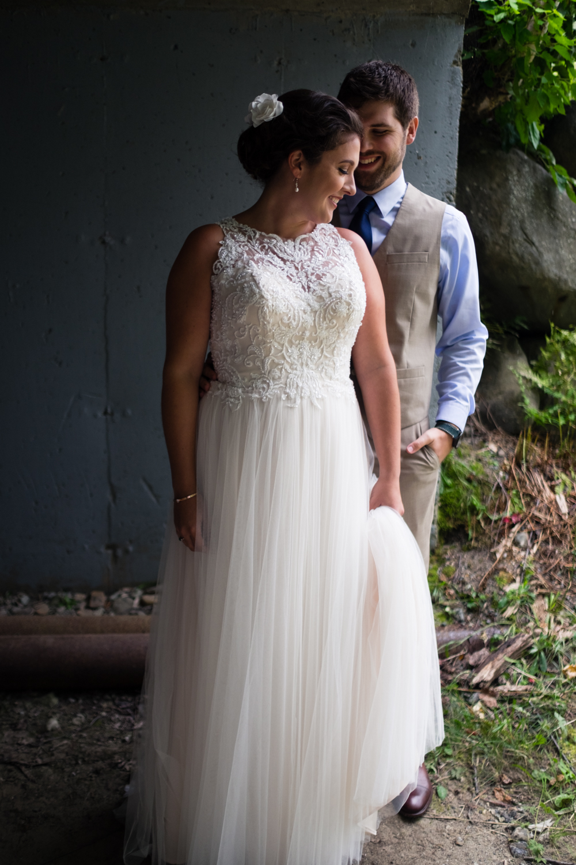 Jen_Dan_Sugarloaf_Maine_Wedding-67.jpg