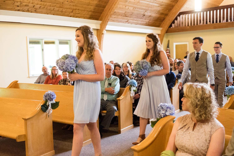 Jen_Dan_Sugarloaf_Maine_Wedding-76.jpg
