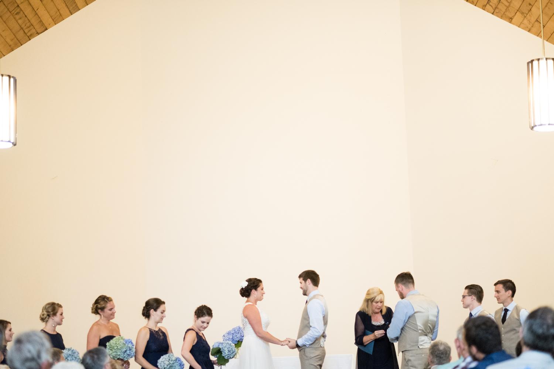 Jen_Dan_Sugarloaf_Maine_Wedding-80.jpg