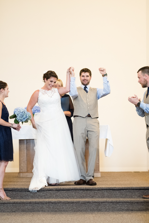 Jen_Dan_Sugarloaf_Maine_Wedding-82.jpg