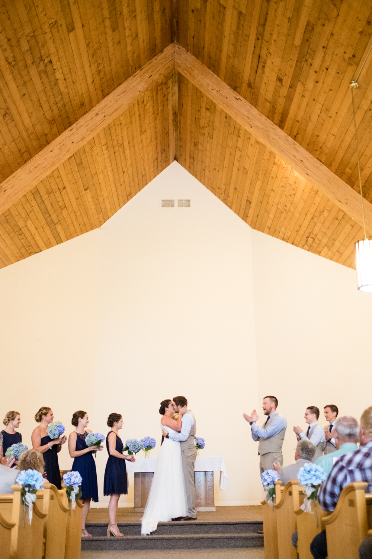 Jen_Dan_Sugarloaf_Maine_Wedding-81.jpg