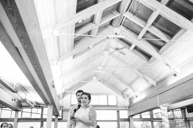 Jen_Dan_Sugarloaf_Maine_Wedding-87.jpg