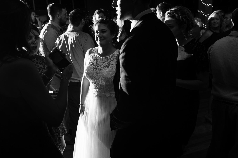 Jen_Dan_Sugarloaf_Maine_Wedding-89.jpg