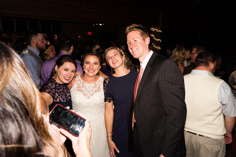 Jen_Dan_Sugarloaf_Maine_Wedding-90.jpg