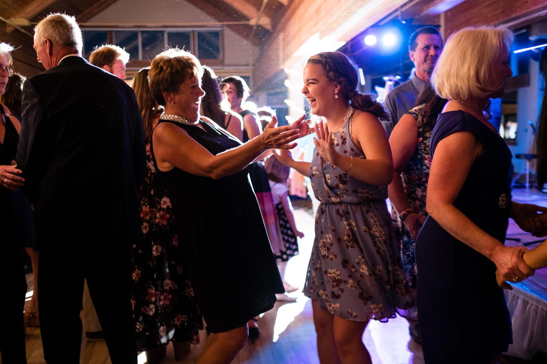 Jen_Dan_Sugarloaf_Maine_Wedding-91.jpg