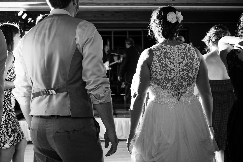 Jen_Dan_Sugarloaf_Maine_Wedding-92.jpg