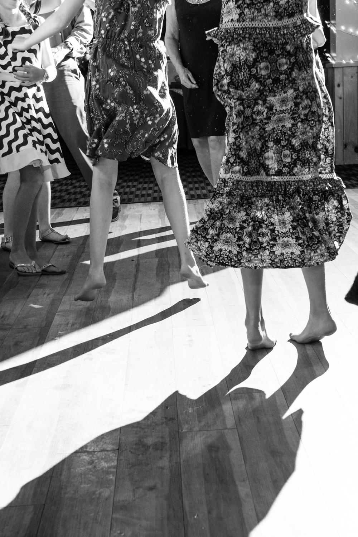 Jen_Dan_Sugarloaf_Maine_Wedding-96.jpg