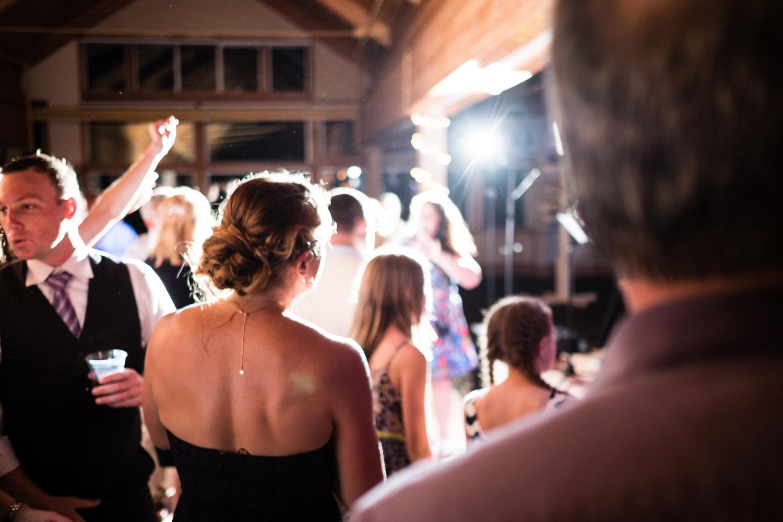 Jen_Dan_Sugarloaf_Maine_Wedding-98.jpg