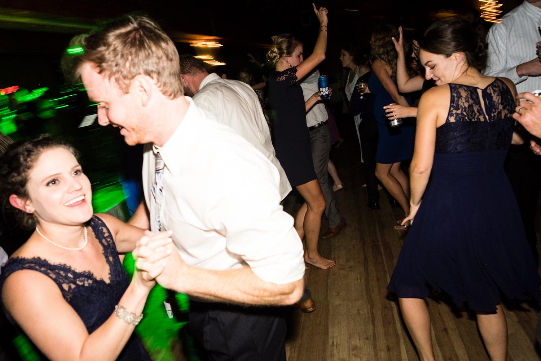 Jen_Dan_Sugarloaf_Maine_Wedding-103.jpg