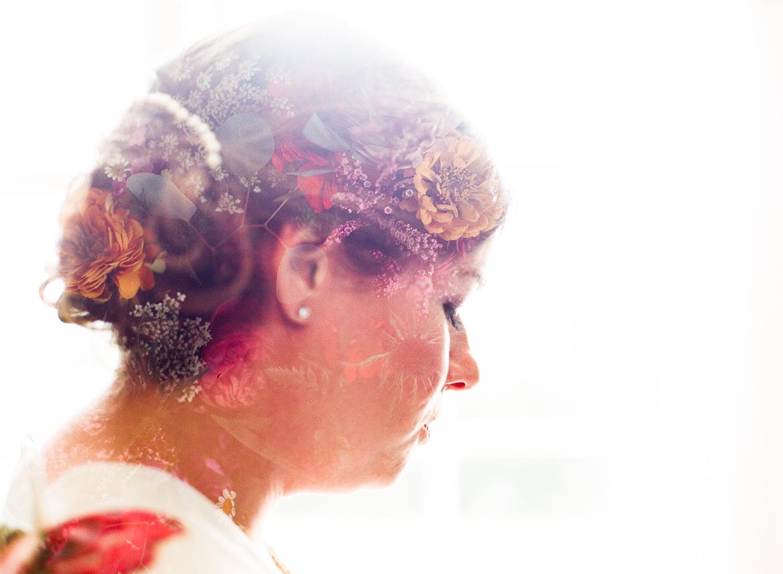 Maley_Dave_Fruitlands_Museum_Wedding-68.jpg
