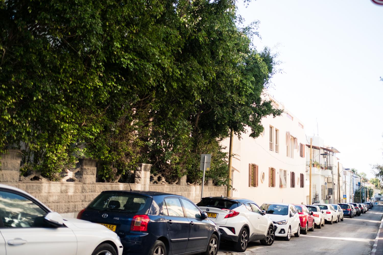 Tel_Aviv_2018-36.jpg