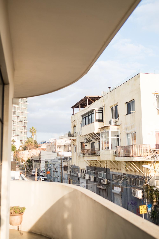 Tel_Aviv_2018-38.jpg