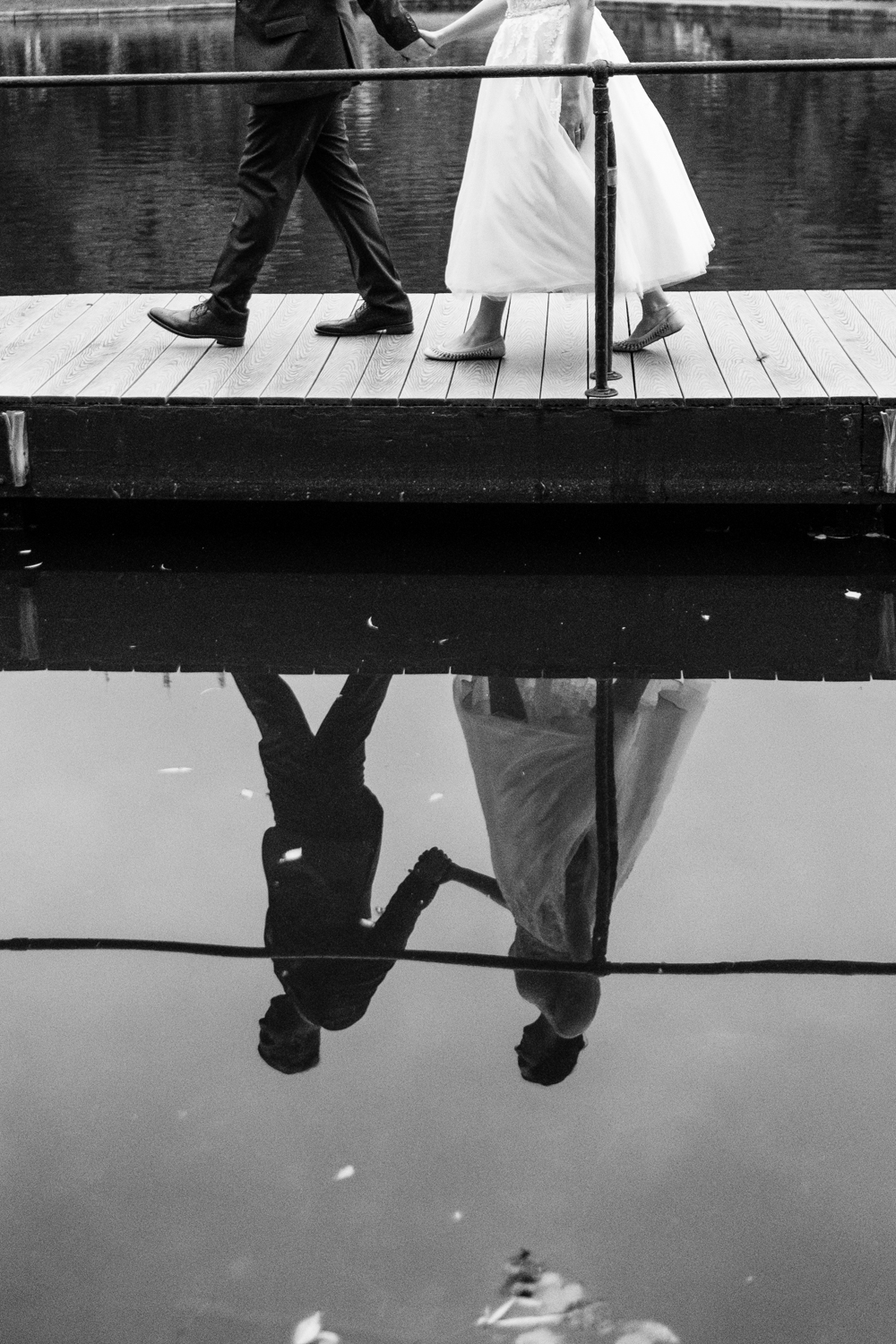 Boston_Elopement-5.jpg